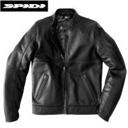 Куртка кожаная Spidi Mack