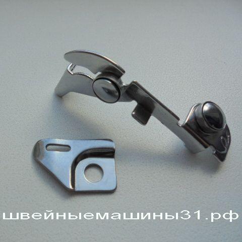 Нитенаправитель JAGUAR 316 DX   цена 350 руб.
