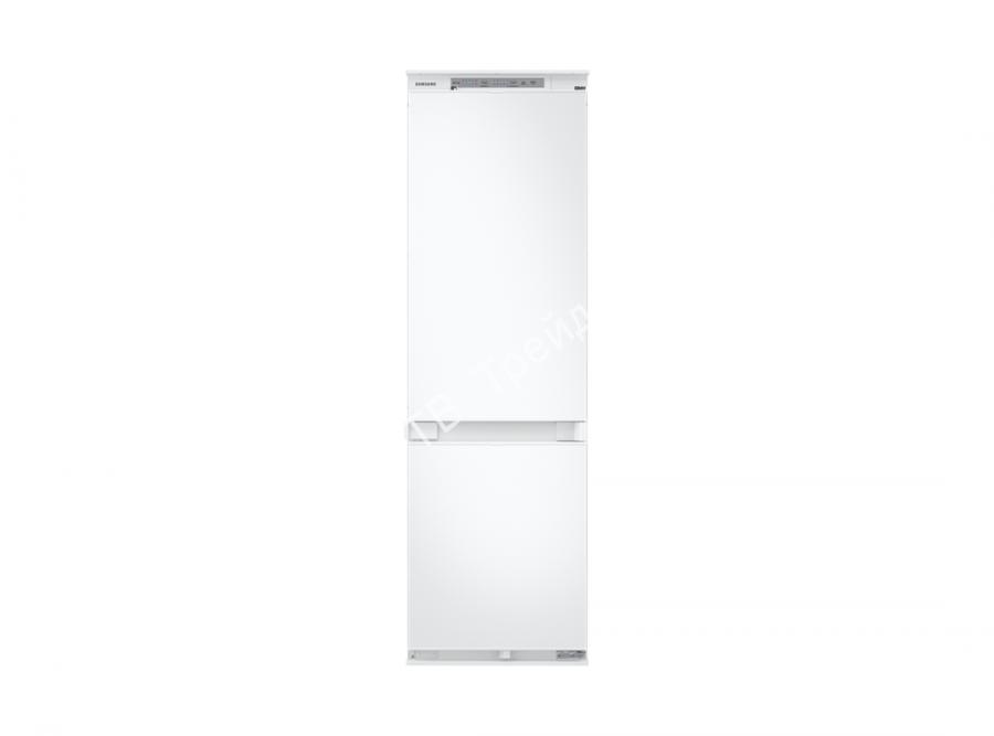 Холодильник Samsung BRB267050WW