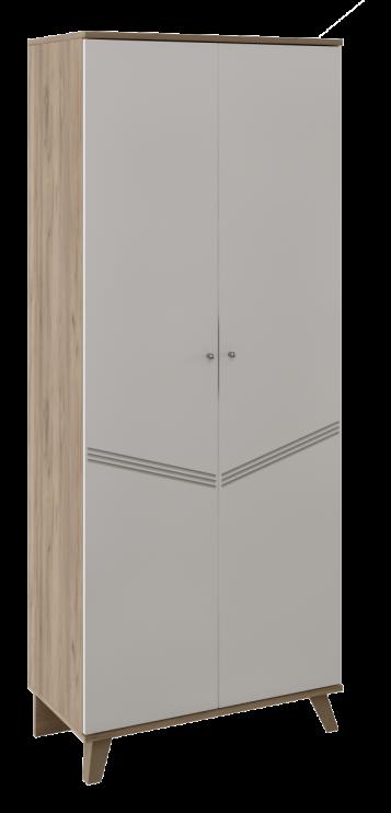 Лимба Шкаф (2-х дверный) М01