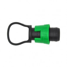 Заглушка GH для капельной ленты TP0317