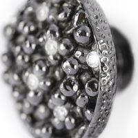 Мебельная ручка PullCast Caviar LE4011 фото