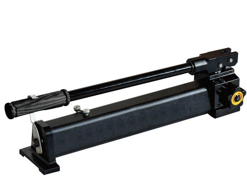 Насос ручной гидравлический TOR HHB-2000