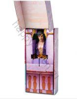 Игрушка кукла Аладдин Дисней