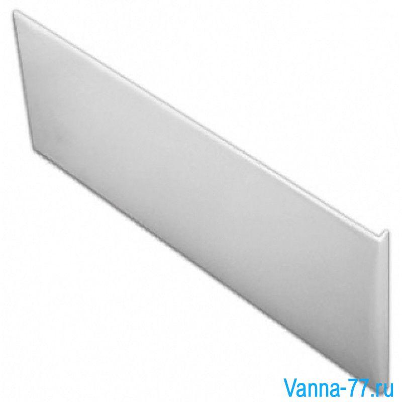 Фронтальная панель для ванны Roca Line 150x70 ZRU9302984