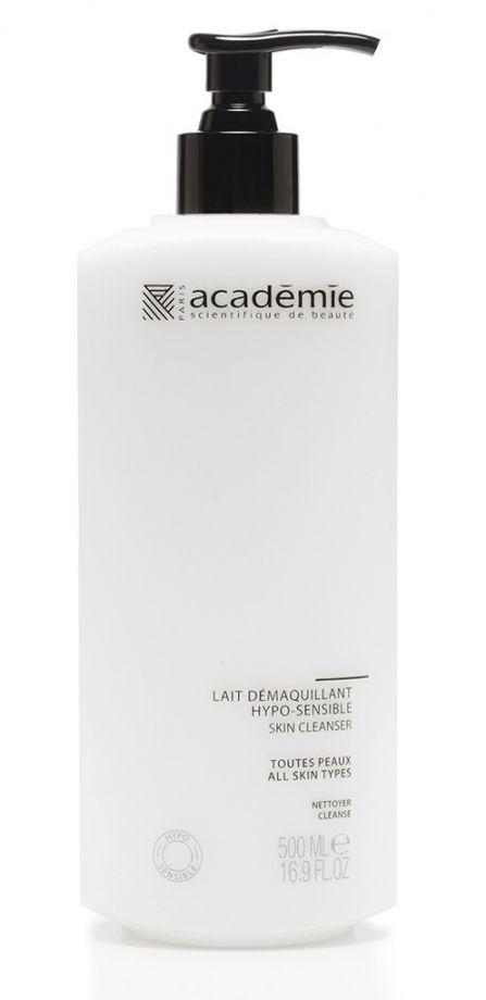Гипоаллергенное молочко XXL Academie (Академия) 400 мл