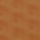 фото Ткань Dotty Scroll (Завитки) MAKOWER UK Великобритания 1031 коричневый