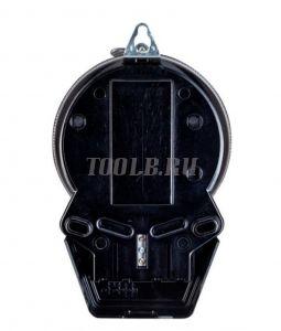 ПрофКиП ЗЕВС101А-Т/R2 Счетчик однофазный многотарифный