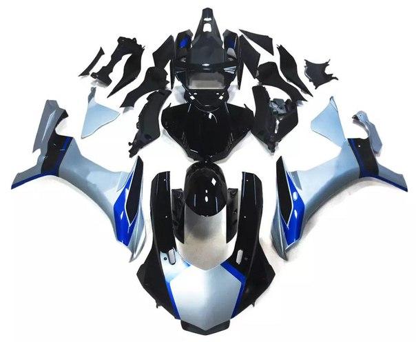 YAMAHA YZF-R1 2015-2017 Комплект пластика