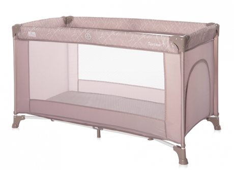 Кровать-манеж Lorelli Torino 1