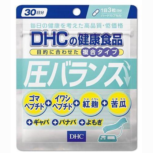 DHC Стабилизатор давления