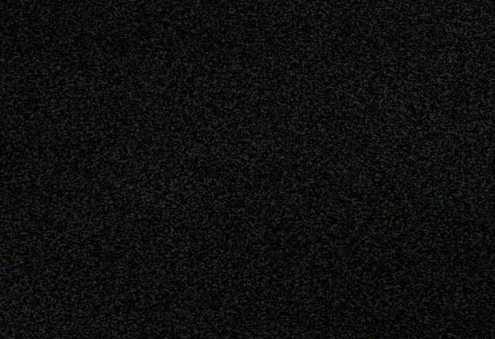 LM 0432