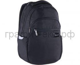 Рюкзак PULSE PRIME BLACK 121561