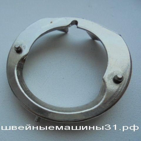 Кольцо челнока  JAGUAR  цена 400 руб.