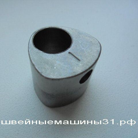Кулачок главного вала JAGUAR 316 DX и др.   ЦЕНА 300 РУБ.