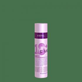 Шампунь для волос ESTEL 18 PLUS, 250 мл