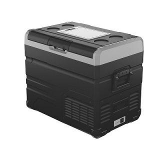 Автохолодильник Alpicool серия TW