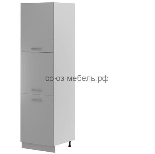 Пенал ПСА-60 Кухня Монс