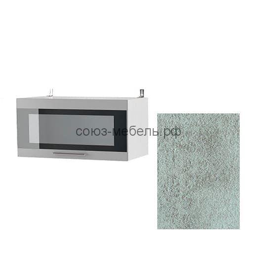 Шкаф ПГВ-60 Кухня Бронкс
