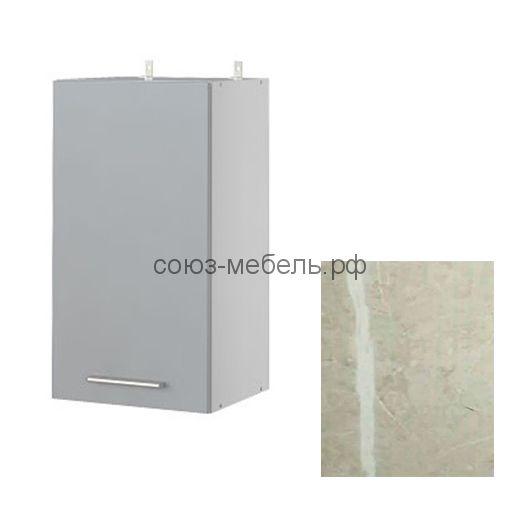 Шкаф А-40 Кухня Авенза