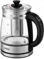 Чайник KitFort KT-6119