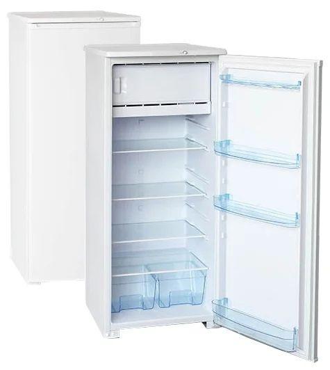 Холодильник Бирюса 6 Белый