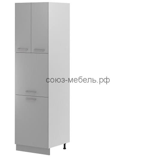 Пенал ПСВ-60 Кухня Монс