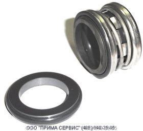 Торцевое уплотнение BS2100S/25 L2 CAR/CER/NBR