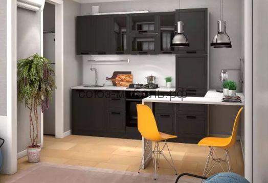Кухня Монс 2600