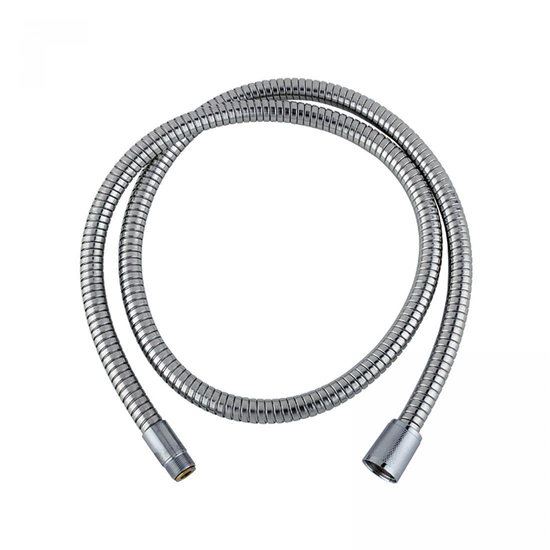 Шланг для кухни Timo 1,2-1,5mm (SH103 chrome)