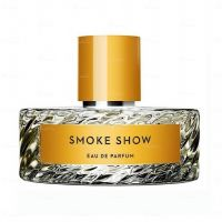 Vilhelm parfum  Smoke show