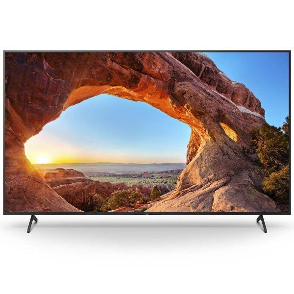 Телевизор Sony KD-65X85TJ