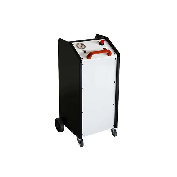 Brake Mate Установка для замены тормозной жидкости и прокачки тормозной системы