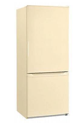 Холодильник NordFrost NRB 121 732