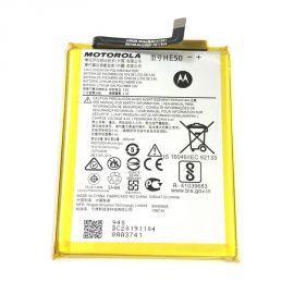 батарея оригинал Motorola Moto E4 Plus, E5 Plus (HE50