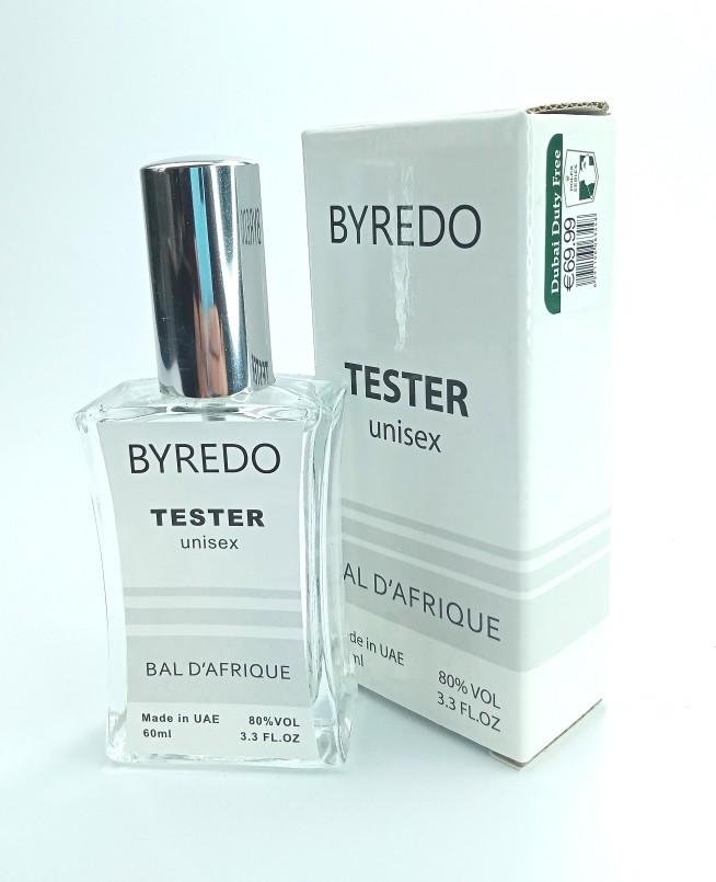 Byredo Bal D'Afrique (unisex) - TESTER 60 мл