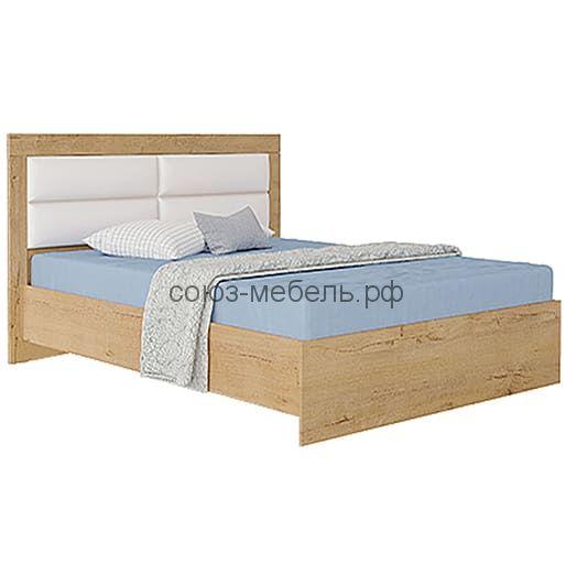 Светлана Кровать №2
