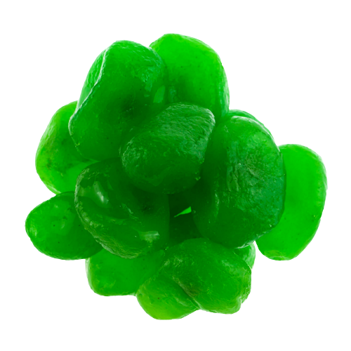Кумкват зеленый, кг