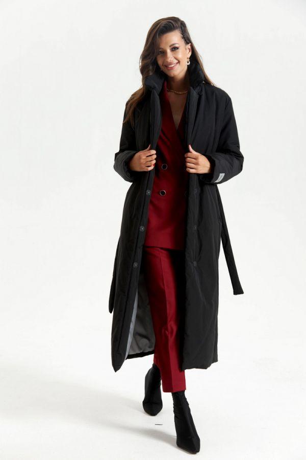 Пальто 608 | P. 42-52