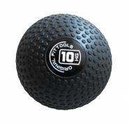 Слэмболл 10 кг OFT FT-SLAM-10