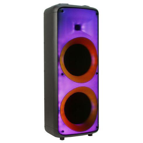 Портатиная колонка Eltronic 10 20-02 Fire Box