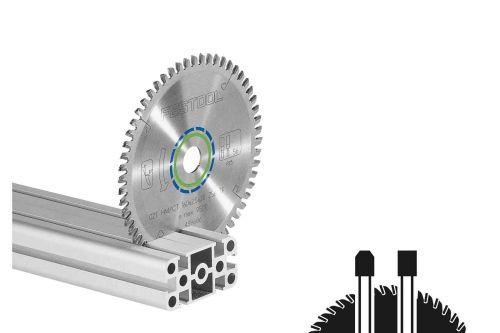 Пильный диск ALUMINIUM/PLASTICS HW 216x2,3x30 TF64 Festool