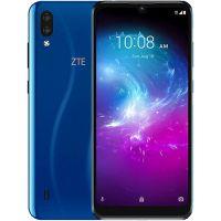 Смартфон ZTE Blade A5 (2020) LTE 2/32GB Синий