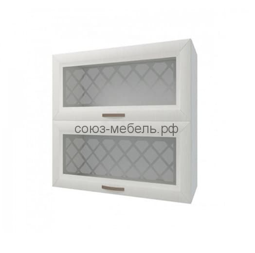 Шкаф BГC800 Кухня Агава