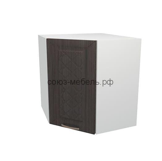 Шкаф BУ600 Кухня Агава