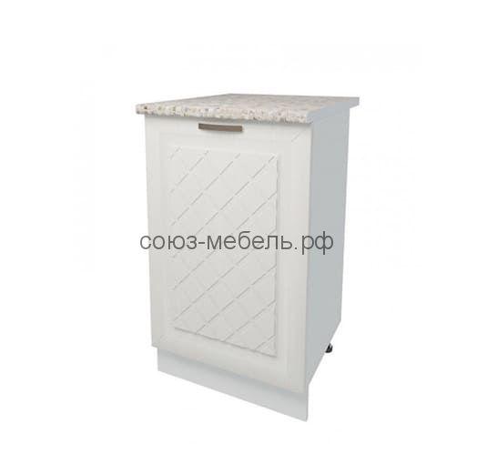 Стол H500 Кухня Агава