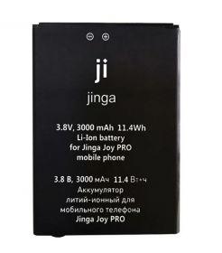 Аккумулятор для Jinga Joy PRO