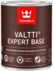 Грунт ВысокоЭффективный Tikkurila Valtti Expert Base 0.9л Биозащитный / Тиккурила Валтти Эксперт Бейс