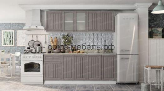 Кухня Хозяюшка 2,0м