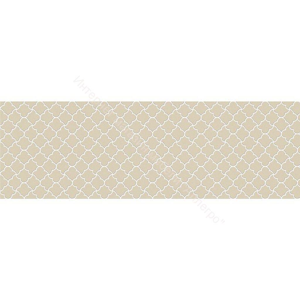 Стеновая панель с фотопечатью  Мозаика 2 2800